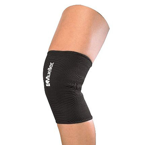 knie_support_elastic_1