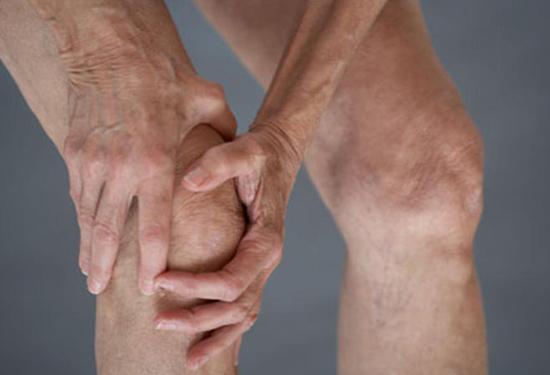 osteoarthritis-overview-s2-knee-pain